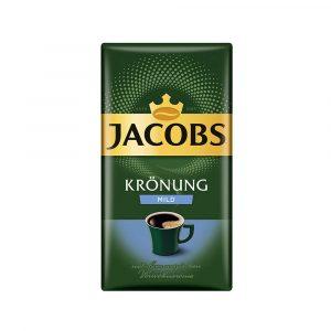 Jacobs Kronung Mild Ground Coffee