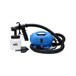 Paint Spray Gun Hand tools Blue/Black