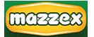 Mazzex