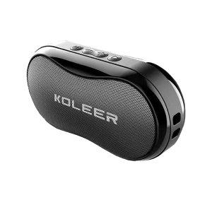 KOLEER S29 Bluetooth Speaker
