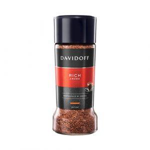 Davidoff-Rich-Aroma-Coffee-100g