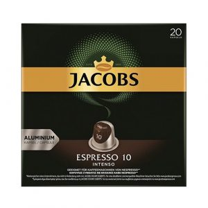 Jacobs-Espresso-Intenso-10-Coffee-Capsules-104g