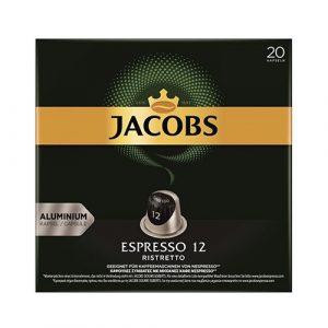 Jacobs-Espresso-Ristretto-20-cap-01