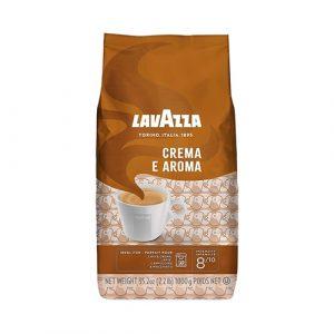 Lavazza-Crema-E-Aroma-Whole-Coffee-Beans-1kg